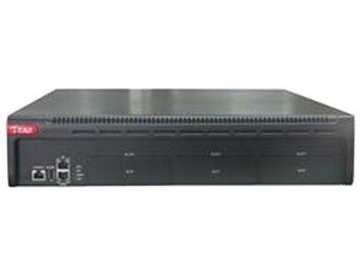 天融信 NGFW4000-UF(TG-51030)