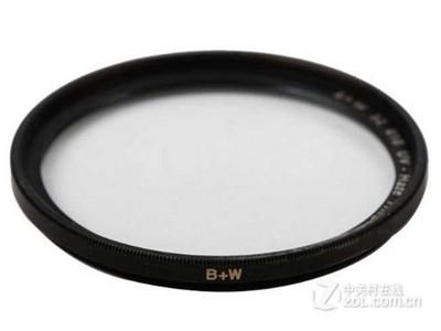 B+W 49mm XS-PRO MRC 添加店铺微信:18518774701,立减300.