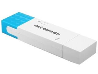 netcore NW380
