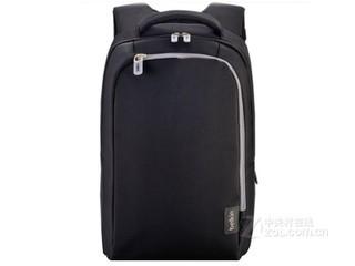 贝尔金F8N893qeC00 15.6寸商务版双肩笔记本电脑包