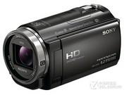 索尼 HDR-CX610E