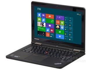 ThinkPad S1 Yoga(20CDS00200)
