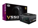 酷冷至尊V550S(RS-550-AMAA)
