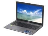 华硕 X550X42LC-SL(4GB/750GB)