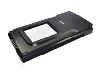 中晶扫描仪i600专业影像 北京专卖店