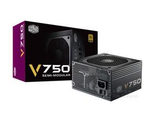 酷冷至尊V750S(RS-750-AMAA)