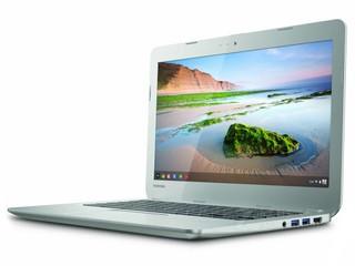 东芝Chromebook 2