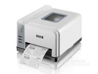 博思得 Q8/200s桌面型条码打印机