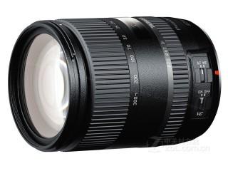 腾龙28-300mm f/3.5-6.3 Di VC PZD(A010)