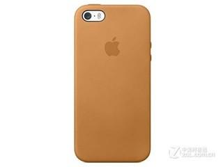 苹果iPhone 5s Case皮质保护套