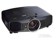 爱普生投影机 CH-TW9200、场景应用、视听应用、沉浸式投影方案解决