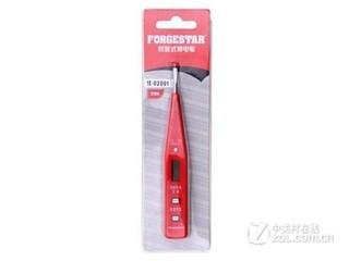 福吉斯特数显式测电笔(1E-02001)