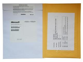 Microsoft XPE
