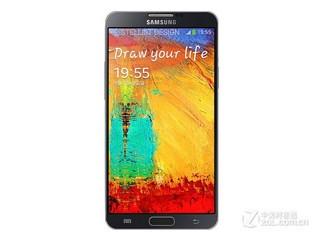 三星GALAXY Note 3(N9008S/移动4G)