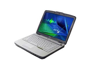 Acer Aspire 4310-300512