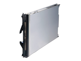 IBM BladeCenter LS20(885051C)