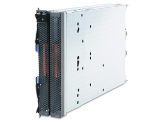 IBM BladeCenter LS41(79723AC)