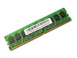 金邦512MB DDR2 667(千禧条)