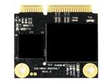佰维 N6200系列(64GB)