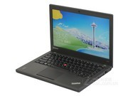 ThinkPad X240(20AMS0GY00)