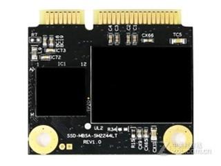佰维N6200系列(64GB)