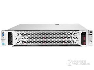 HP ProLiant DL380p Gen8(642106-AA1)
