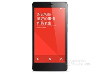 小米红米Note(增强版/移动3G/2GB RAM)