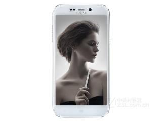 SUGAR 时尚手机(SS129/16GB/优雅版)