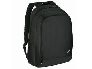 Thinkpad 0A33917(简约型双肩背包)