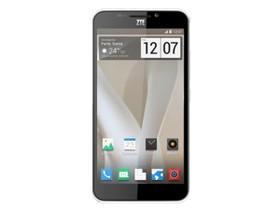 中兴Grand S II(移动TD-LTE/标准版)