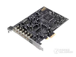 创新Sound Blaster Audigy 5