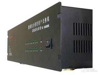 威而信TC-2000DK(4外线,32分机)