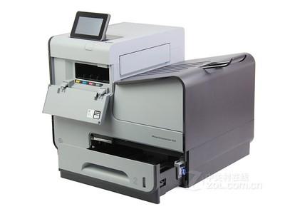 HP X555dn      VIP惠普旗舰商城,行货保障,上门服务,货到付款,卖家包邮,好礼相送,先到先得。