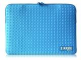 EXCO 13寸加强防震内胆包(NP13-09)蓝色