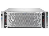 HP ProLiant DL580 G8(753802-AA1)