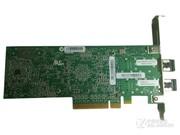 IBM HBA网卡(10N9824)