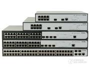 H3C S5110-28P
