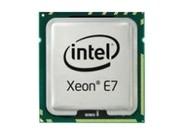IBM CPU(69Y1890)【官方授权专卖旗舰店】 免费上门安装,低价咨询冯经理:15810328095