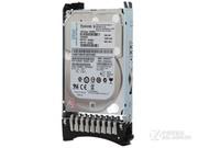 IBM 硬盘/500GB(90Y8953)
