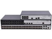H3C S5000PV2-EI