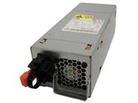 IBM 电源(94Y6668)