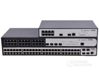 H3C S5048PV2-EI