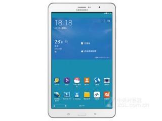 三星Galaxy Tab Pro 8.4