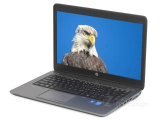 惠普EliteBook 840 G1(E3W24UT)