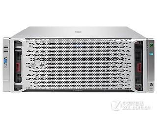HP ProLiant DL580 G8(753802-AA1)