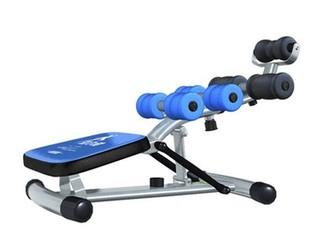 益尔健活力健身器卓越版