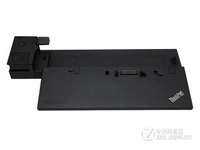 ThinkPad 高级扩展底座(0A20135CN)