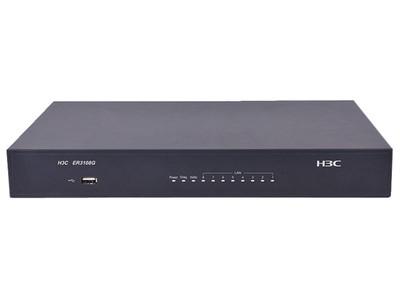 H3C ER3108G