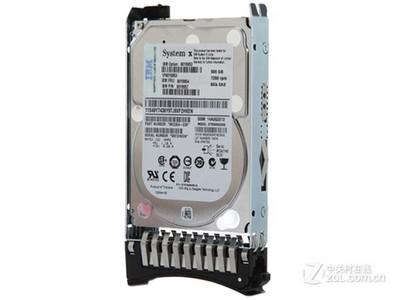 IBM 硬盘/1TB(81Y9690)