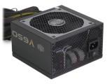 酷冷至尊V650S(RS-650-AMAA)